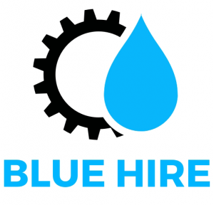 Blue-Hire-cropped